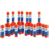 EPIE554 - Extra-Strength Office Glue Sticks, 0.28 oz, 24/Pack