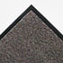 <strong>Crown</strong><br />Classic Berber Wiper Mat, Nylon/Olefin, 48 x 72, Brown