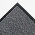 <strong>Crown</strong><br />Classic Berber Wiper Mat, Nylon/Olefin, 48 x 72, Gray