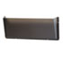 <strong>deflecto®</strong><br />Unbreakable DocuPocket Wall File, Legal, 17 1/2 x 3 x 6 1/2, Smoke