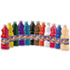 <strong>Prang®</strong><br />Ready-to-Use Tempera Paint, 12 Assorted Colors, 16 oz, 12/Pack