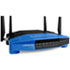 <strong>LINKSYS&#8482;</strong><br />Velop Whole Home Mesh Wi-Fi System, 4 Ports, 2.4/5GHz