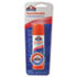 <strong>Elmer's®</strong><br />Repositionable Poster & Picture Glue Stick, 0.88 oz, Dries Clear