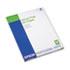<strong>Epson®</strong><br />Velvet Fine Art Paper, 8.5 x 11, White, 20/Pack