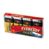 <strong>Eveready®</strong><br />Gold 9V Batteries, 4/Pack