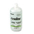<strong>Honeywell</strong><br />Fendall Eyesaline Eyewash Bottle Refill, 32oz Bottle, 12/Carton
