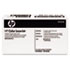 <strong>HP</strong><br />TONER,COLLECT/UNIT CP4025