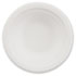 <strong>Chinet®</strong><br />Classic Paper Bowl, 12oz, White, 1000/Carton