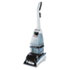 HVRC3820 - Commercial SteamVac Carpet Cleaner, Black