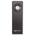 <strong>Innovera®</strong><br />Wireless Presenter with Laser Pointer, 32 ft. Range, Matte Black