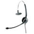 <strong>Jabra</strong><br />4-in-1 Headset, Noise Canceling Microphone, Black
