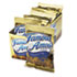 <strong>Kellogg's®</strong><br />Famous Amos Cookies, Chocolate Chip, 2 oz Snack Pack, 8/Box