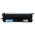 <strong>Brother</strong><br />TN436C Super High-Yield Toner, 6,500 Page-Yield, Cyan
