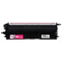 <strong>Brother</strong><br />TN436M Super High-Yield Toner, 6,500 Page-Yield, Magenta