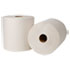 """<strong>Tork®</strong><br />Hardwound Roll Towels, 7.88"""" x 800 ft, Natural White, 6 Rolls/Carton"""