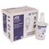 Premium Extra Mild Foam Soap, Unscented, 1 L, 6/Carton