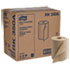 "<strong>Tork®</strong><br />Universal Hardwound Roll Towel, 7.88"" x 350 ft, Natural, 12 Rolls/Carton"