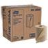 "<strong>Tork®</strong><br />Universal Hardwound Roll Towel, 7.88"" x 350 ft, Natural, 12 Rolls/Carton"