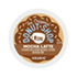 <strong>The Original Donut Shop®</strong><br />Mocha One Step Latte, Vanilla, 20/Box