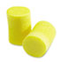 <strong>3M&#8482;</strong><br />E·A·R Classic Earplugs, Pillow Paks, Uncorded, Foam, Yellow, 30 Pairs
