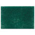 "<strong>Scotch-Brite&#8482; PROFESSIONAL</strong><br />Commercial Heavy Duty Scouring Pad 86, 6"" x 9"", Green, 12/Pack, 3 Packs/Carton"