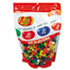 <strong>Jelly Belly®</strong><br />Candy, 49 Assorted Flavors, 2lb Bag