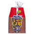 <strong>Hefty®</strong><br />Easy Grip Disposable Plastic Party Cups, 18 oz, Red, 50/Pack