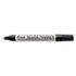 Creative Art & Crafts Marker, 4.5mm Brush Tip, Permanent, Silver