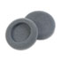<strong>poly®</strong><br />Ear Cushion for Plantronics H-51/61/91 Headset Phones
