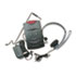 <strong>poly®</strong><br />S11 System Over-the-Head Telephone Headset with Noise Canceling Microphone