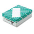 <strong>Quality Park&#8482;</strong><br />Business Envelope, #9, Commercial Flap, Gummed Closure, 3.88 x 8.88, White, 500/Box