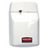 "<strong>Rubbermaid® Commercial</strong><br />Sebreeze Aerosol Odor Control System, 4.75"" x 3.13"" x 7.5"", Off-White"
