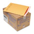 <strong>Sealed Air</strong><br />BAG,MAIL,JIFYLT,SS,9.5X14.5