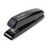 <strong>Swingline®</strong><br />Durable Full Strip Desk Stapler, 20-Sheet Capacity, Black