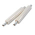 """<strong>Universal®</strong><br />Stretch Film with Preattached Handles, 20"""" x 1000ft, 20mic (80-Gauge), 4/Carton"""