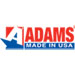Adams Manufacturing Logo