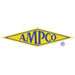 Ampco Safety Tools Logo