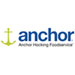 Anchor® Logo