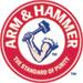 Arm & Hammer™