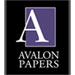 Avalon Papers Logo