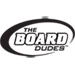 The Board Dudes Boards