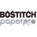 Bostitch® PaperPro®
