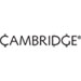 Cambridge® Logo