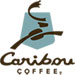Caribou Coffee® Logo