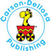 Carson Dellosa Publishing Teaching Materials