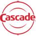 Cascade®