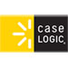 Case Logic® Logo