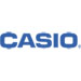 Casio® Logo