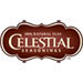 Celestial Seasonings® Logo