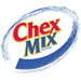 Chex Mix logo